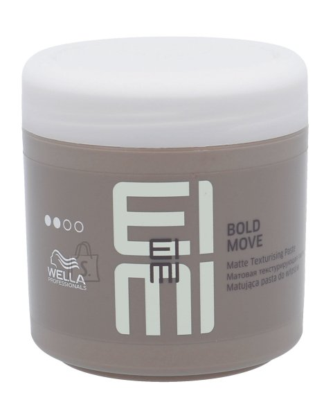 Wella Eimi Bold Move juuksevaha 150 ml