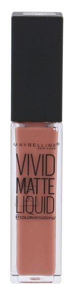 Maybelline Color Sensational Lipstick (8 ml)