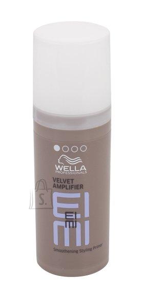 Wella Eimi Velvet Amplifier ettevalmistusseerum 50 ml