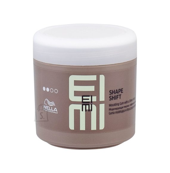 Wella Eimi Shape Shift juuksevaha 150 ml