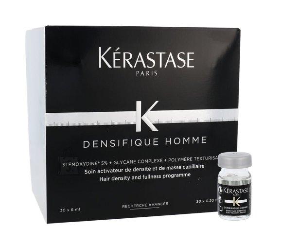 Kérastase Homme Densifique Hair Serum (180 ml)