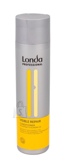 Londa Professional Visible Repair Conditioner (250 ml)