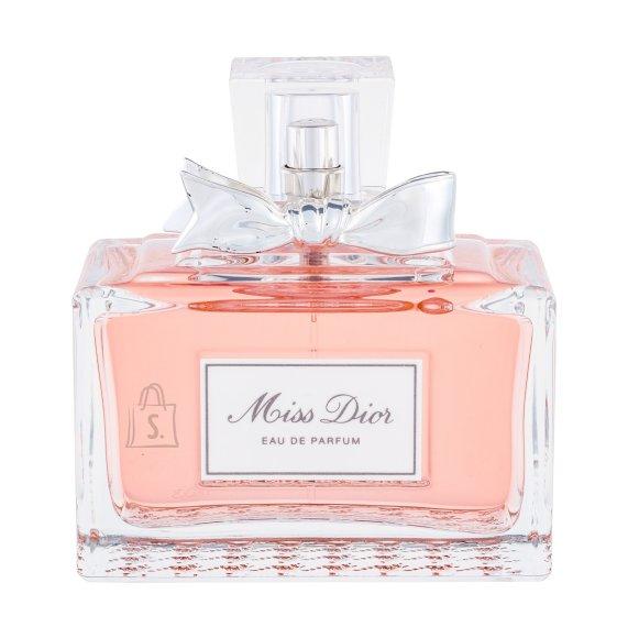 Christian Dior Miss Dior Eau de Parfum (150 ml)