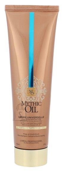 L´Oréal Professionnel Mythic Oil soengukreem 150ml
