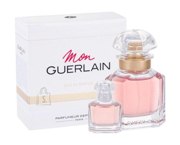 Guerlain Mon Guerlain lõhnakomplekt EdP 30+5 ml