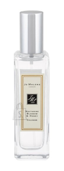 Jo Malone Nectarine Blossom & Honey Eau de Cologne (30 ml)