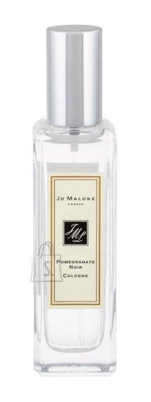 Jo Malone Pomegranate Noir Eau de Cologne (30 ml)