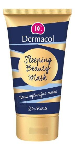 Dermacol Sleeping Beauty Mask Face Mask (150 ml)