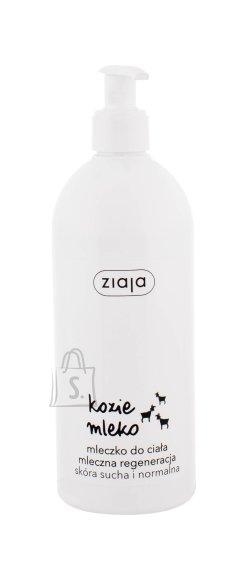 Ziaja Goat´s Milk ihupiim 400 ml
