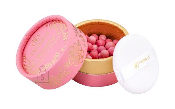 Dermacol Beauty Powder pärlpuuder 25 g