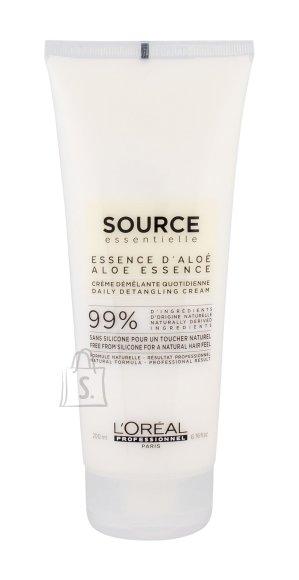 L´Oréal Professionnel Source Essentielle Hair Cream (200 ml)