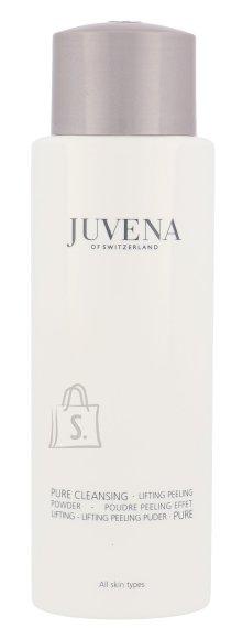 Juvena Pure Cleansing Peeling (90 g)