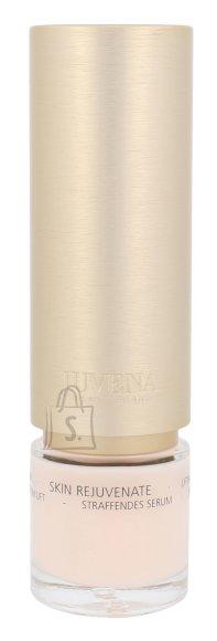 Juvena Skin Rejuvenate Skin Serum (30 ml)