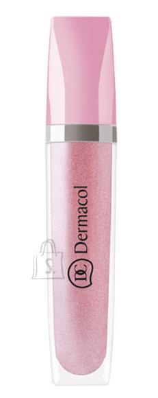 Dermacol Shimmering huuleläige 8 ml
