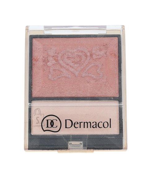 Dermacol Blush & Illuminator Blush (9 g)