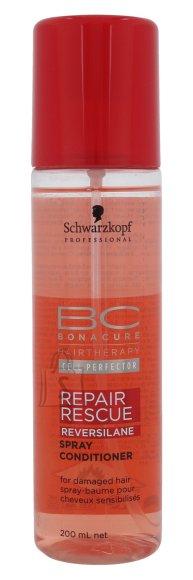 Schwarzkopf Professional BC Bonacure Repair Rescue Conditioner (200 ml)