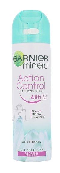 Garnier Mineral Antiperspirant (150 ml)