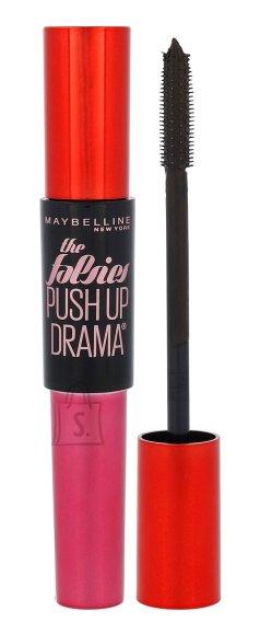 Maybelline The Falsies Mascara (9,5 ml)