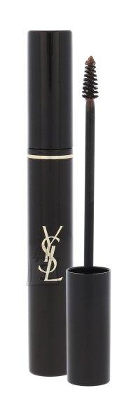 Yves Saint Laurent Couture Brow Eyebrow Mascara (7,7 ml)