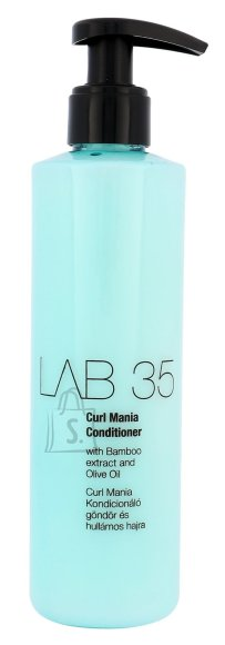 Kallos Cosmetics Lab 35 Conditioner (250 ml)