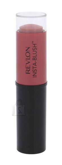 Revlon Revlon Insta-Blush Blush (8,9 g)