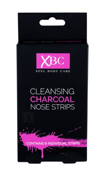 Xpel Body Care Face Mask (6 pc)