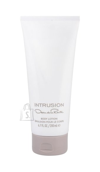 Oscar de la Renta Intrusion ihupiim 200 ml