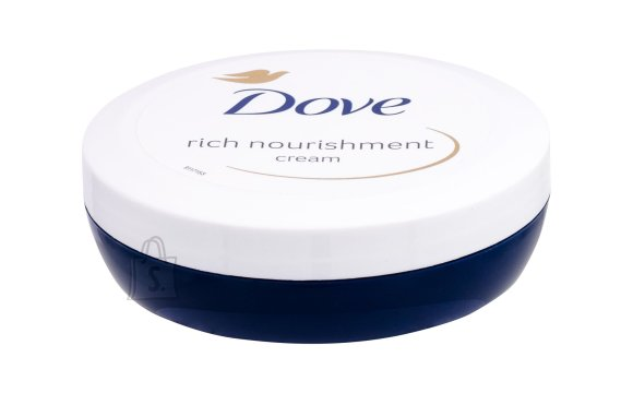 Dove Nourishing Care kehakreem 75 ml