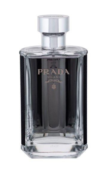 Prada L´Homme parfüümvesi EdT 100 ml