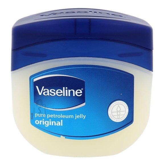 Vaseline Original Body Gel (250 ml)