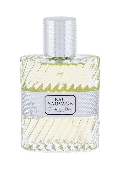 Christian Dior Eau Sauvage Eau de Toilette (50 ml)