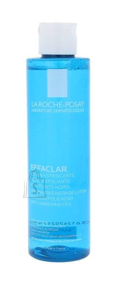 La Roche-Posay Effaclar Facial Lotion and Spray (200 ml)