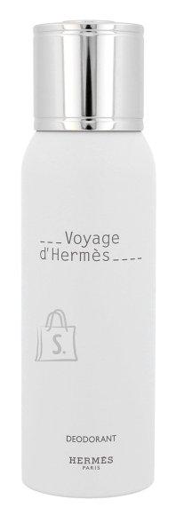 Hermes Voyage d´Hermes Deodorant (150 ml)