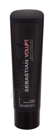 Sebastian Professional Volupt Shampoo (250 ml)