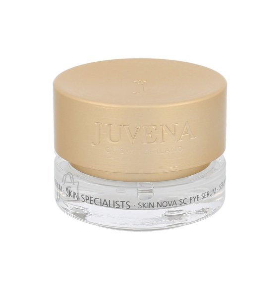 Juvena Skin Specialist Eye Cream (15 ml)
