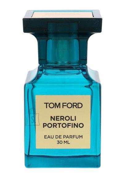 Tom Ford TOM FORD Neroli Portofino Eau de Parfum (30 ml)