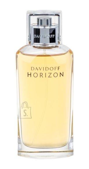 Davidoff Horizon Eau de Toilette (125 ml)