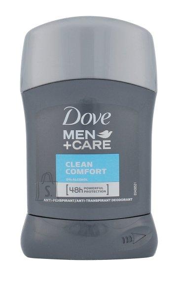 Dove Men + Care Antiperspirant 50 m