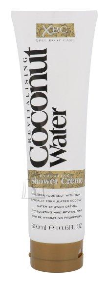 Xpel Coconut Water dušikreem 300ml