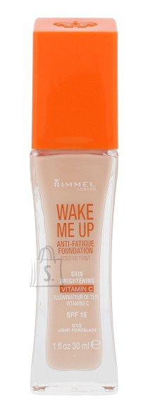 Rimmel London Wake Me Up Makeup (30 ml)