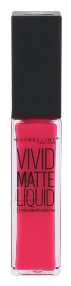 Maybelline Color Sensational Lipstick (8 ml)