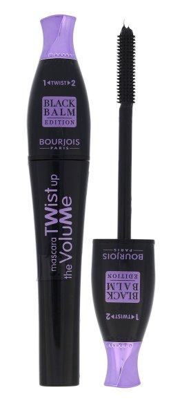 BOURJOIS Paris Twist Up The Volume Mascara (8 ml)