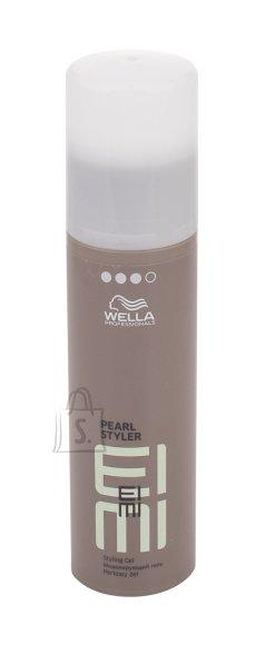 Wella Eimi Hair Gel (100 ml)