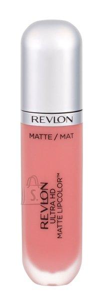 Revlon Revlon Ultra HD Lipstick (5,9 ml)