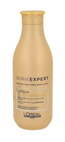 L´Oréal Professionnel Série Expert Absolut Repair Lipidium juuksepalsam 200ml