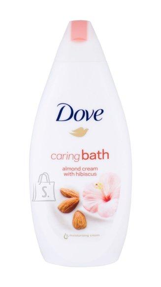 Dove Purely Pampering vannivaht 500 ml