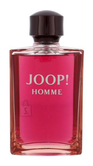Joop! Homme Eau de Toilette (200 ml)
