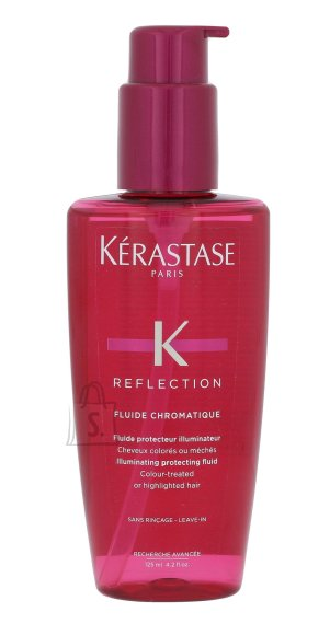 Kérastase Reflection Fluide Chromatique juukseseerum 125ml