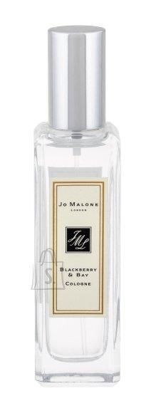 Jo Malone Blackberry & Bay Eau de Cologne (30 ml)