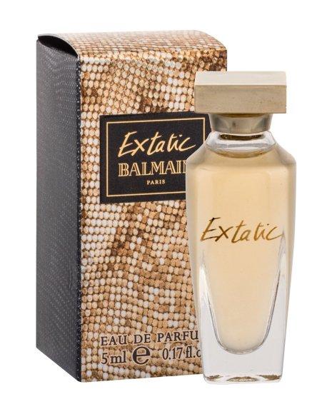Balmain Extatic parfüümvesi EdP 5 ml